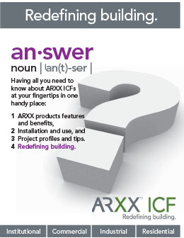 answerbookcover