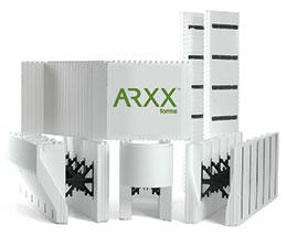 arxxforms